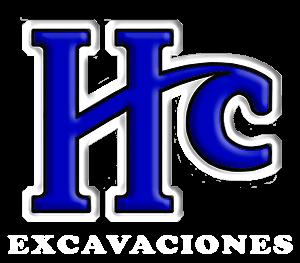 Excavaciones Hnos. Carrascoso