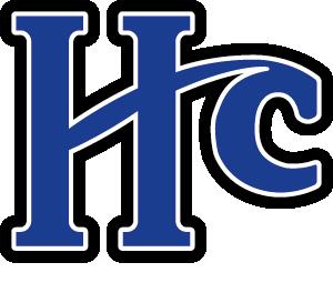 Logotipo Excavaciones Hnos. Carrascoso